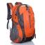 กระเป๋าเป้สะพายหลังสารพัดประโยชน์ สวย ทน เท่ห์ คุณภาพชั้นนำเป็นที่ยอมรับระดับสากล Good quality version of the shoulder bag male Korean version of the backpack men fashion trend thumbnail 7