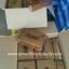 กล่องทิชชูไม้ ขายส่ง thumbnail 11