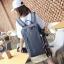 กระเป๋ากล้อง ถ่ายรูป เลนส์ CA001 BLUE thumbnail 29