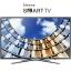 Samsung 49 in. Full HD Smart TV UA49M5500AKXXT thumbnail 1