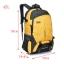กระเป๋าเป้ Casual Fashion Backpack 25/45 ลิตร มีให้เลือก 6 สี thumbnail 32
