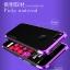 เคส Xiaomi Mi5x / A1 Aluminum Metal Frame + PC Case ยี่ห้อ BOBYT thumbnail 9