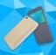 เคส Xiaomi Redmi Note 5A - Nillkin Sparkle Leather Case thumbnail 2