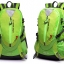 mountaineering bag outdoor sport backpack มี 5 สี thumbnail 15