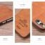 เคส Xiaomi Mi6 ฝาพับหนังอเนกประสงค์ MOFI thumbnail 2