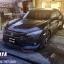 ชุดแต่ง ซิวิค Honda Civic 2016 - 2017 by Tamiya thumbnail 40