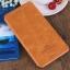 เคส Xiaomi Mi5x / MiA1 ฝาพับหนังอเนกประสงค์ MOFI thumbnail 5