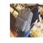 Back pack(กระเป๋าเป้ สะพายหลัง) BA080 สีดำ พร้อมส่ง thumbnail 7