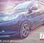 ชุดแต่ง Honda Hrv by Tamiya thumbnail 85
