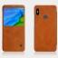 เคส Xiaomi Redmi Note 5 / Redmi Note 5 Pro NILLKIN Qin Leather Case thumbnail 12
