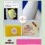 สบู่Miracle Silky Skin Soap by LAZY GIRLS สบู่ลดสิว ปรับผิวขาวกระจ่างใส thumbnail 5