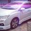 ชุดแต่ง Honda City 2014 - 2015 by Tamiya thumbnail 18
