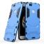 เคส Xiaomi Mi5x / Mi A1 Shockproof Armor Case thumbnail 3