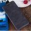 เคส Xiaomi Mi Note 2 ฝาพับหนังอเนกประสงค์ MOFI thumbnail 6
