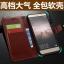 เคส Xiaomi Redmi 5 ฝาพับหนังอเนกประสงค์ thumbnail 2
