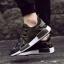 พรีออเดอร์ รองเท้า เบอร์ 39-48 แฟชั่นเกาหลีสำหรับผู้ชายไซส์ใหญ่ เก๋ เท่ห์ - Preorder Large Size Men Korean Hitz Sandal thumbnail 1