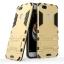 เคส Xiaomi Mi5x / Mi A1 Shockproof Armor Case thumbnail 5