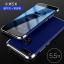 เคส Xiaomi Mi5x / A1 Aluminum Metal Frame + PC Case ยี่ห้อ BOBYT thumbnail 5