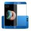 Xiaomi Mi Note 3 ฟิล์มกระจกนิรภัยเต็มจอ 9H (ขอบน้ำเงิน) thumbnail 1