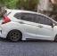 ชุดแต่ง Honda Jazz 2014-2016 thumbnail 18