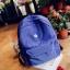กระเป๋าเป้สะพายหลังสารพัดประโยชน์ สวย ทน เท่ห์ คุณภาพชั้นนำเป็นที่ยอมรับระดับสากล basic mini bag Backpack Japanese and Korean version of the tide college wind student travel backpack small fresh thumbnail 2
