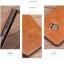 เคส Xiaomi Mi Note 2 ฝาพับหนังอเนกประสงค์ MOFI thumbnail 2