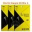 Xiaomi Mi Mix 2 ฟิล์มกันรอยขีดข่วน แบบใส thumbnail 1