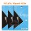 Xiaomi Mi5x / MiA1 ฟิล์มกันรอยขีดข่วน แบบด้าน thumbnail 1