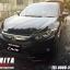 ชุดแต่ง ซิวิค Honda Civic 2016 - 2017 by Tamiya thumbnail 34