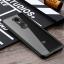 เคส Xiaomi Redmi 5 Plus iPaky TPU + PC Acrylic thumbnail 2