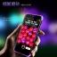 เคส Xiaomi Mi5x / A1 Aluminum Metal Frame + PC Case ยี่ห้อ BOBYT thumbnail 11