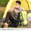 Outdoor Camping Mochilas Climbing thumbnail 23