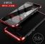 เคส Xiaomi Mi5x / A1 Aluminum Metal Frame + PC Case ยี่ห้อ BOBYT thumbnail 1