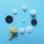 เซ็ตเกียร์ซ่อมเซอโว : V977, V966, V931, K110, K123, K124