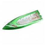 เฟรมนอก (สีเขียว) : FT009