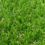 หญ้าเทียม VO-38 (1x2เมตร)
