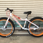 fatbike keysto