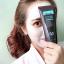 Proyou Pore Control Facial Mask 100g (มาส์กโคลนเนื้อครีม มีส่วนผสมของโคลนจากเมืองโบเรียงประเทศเกาหลีใต้ ที่ช่วยดูแลเรื่องรูขุมขนโดยเฉพาะ) thumbnail 3