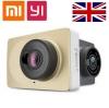 กล้องติดรถยนต์ Xiaomi Yi Car Camera DVR Dash Cam Wifi ภาษาอังกฤษ