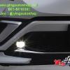 โคมไฟตัดหมอก LED C-HR (Toyota แท้)