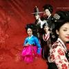 DVD/V2D Hwang Jin Yi / Hwang Jini ฮวางจินยี่ จอมนางหัวใจทรนง 6 แผ่นจบ (ซับไทย)