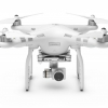 DJI PHANTOM 3 (ADVANCE)