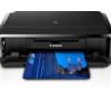 เครื่องพิมพ์ Canon Pixma iP7270 (เครื่อง+ตลับหมึกกินได้)