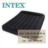 Intex Pillow Classic King ขนาด 6 ฟุต สีดำ รุ่น 66770