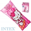 แพยางเป่าลมเด็ก Intex 58718 Hello Kittys [ FLO IN 58718 ]