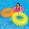 ห่วงยางว่ายน้ำ Intex-59262