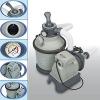 เครื่องกรองน้ำ Intex 28644 (15,000 ลิตร/ชม.)