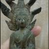 พระบูชารัชกาล ปางนาคปรก สูง 5นิ้วครึ่ง
