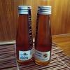 Be Snack Longan Honey น้ำผึ้งดอกลำไย บรรจุขวดละ 120ml.