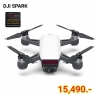 DJI SPARK Single Package